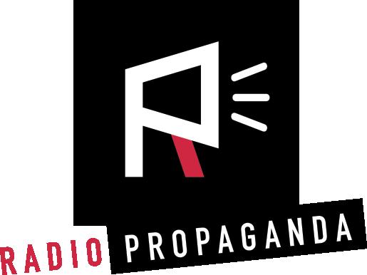 Radio Propaganda